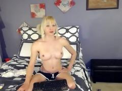 slavery s bdsmfendom tube free adult fetish