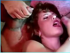 spunk fountain compilation simona valli