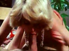 great vintage scene incl hot blonde mother i