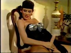favorite vintage video scene 1