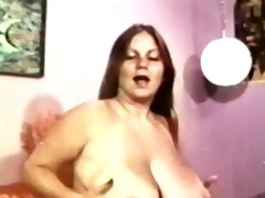 softcore nudes 1066 5141193s - scene 8