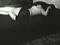 softcore nudes 779 106925s - scene 48