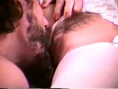 fawn miller 67