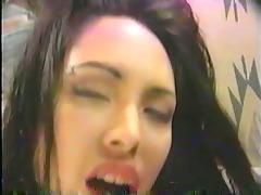 dallas anal
