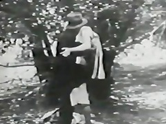 reel old timers 3 - part 5