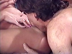 sexy str8 laid back dad - workin greater amount