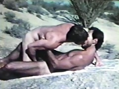 homosexual peepshow loops 29050 75s and 335s -