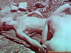 boys who love to deep-thoat each other fuck by a