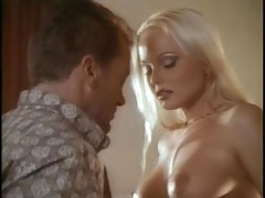 silvia saint fucking in the kitchen with randy