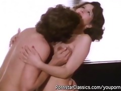 classic porn legend desiree screwed