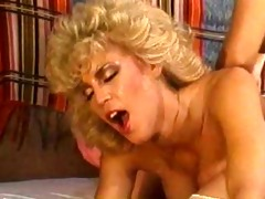 amber lynn - scene 5 - porn star legends