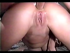 nicki sinn long anal