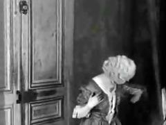 vintage erotica (0833104) 3-10 xlx