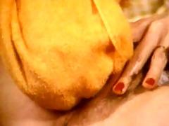 hairless sex tool balls