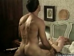 nina hartley the most worthwhile butt in porn