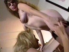 first time lesbo sweethearts 28 - scene 3