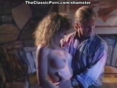 classic porn star gallery
