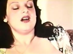 softcore nudes 689 89110s - scene 110