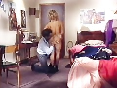screw the right thing - scene 08