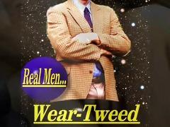 mature sex clips v.2-wear tweed