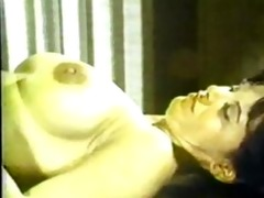 john holmes the king of x - scene 4