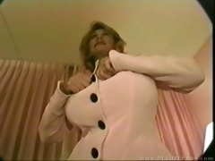 patty plenty - large boob bangeroo #5 (376111068)