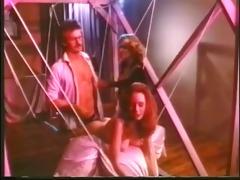 jacqueline lorains vintage movie