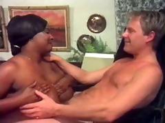 massive tit service