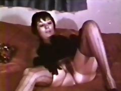 softcore nudes 011102 3132s - scene 99