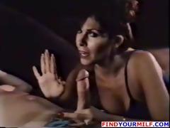 Порно ретро тaбо