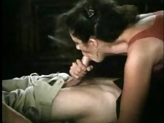 for services rendered scene87