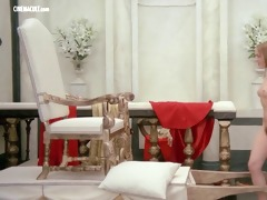 charlotte alexandra paloma picasso florence