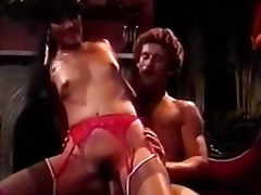 retro asian copulates untill giant sex cream flow