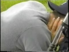 hakan serbes - wilde schwestern (059718)