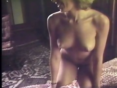 candi evans full scene with brothers friend