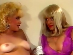 greater amount from my retro porn library!