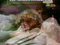 classic porn three-some movie