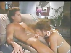 classic porn - pillowman scene 84 - peter north