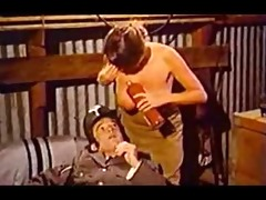 uschi digard - eine armee gretchen