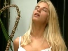 timea margot sweet sex scene