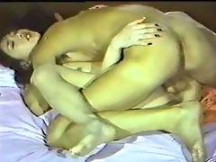 jpn vintage porn69