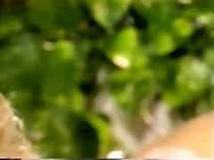 leilani, penny lane, tami white (6 scenes)