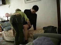 mommy and lad 1 classic hawt episode scene
