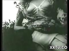 black and white porno film 10200 y!