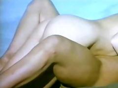 prison cuties lesbian scene