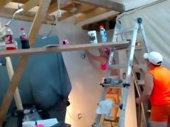neck hanging female free adult fetish videos