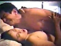 classic philippine sex scene