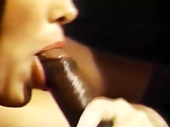 dark and excited - scene 914