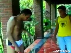 vintage gay amateur episode permeating