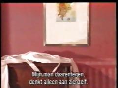 venice masquerade - luca damiano suit sex